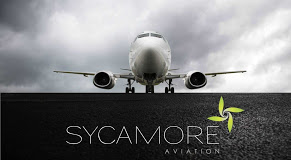 sycamoreaviation